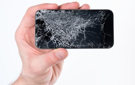 GSM сервиз за Iphone