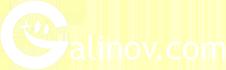 Galinov.com